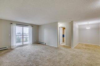 Photo 17: 5307 16969 24 Street SW in Calgary: Bridlewood Apartment for sale : MLS®# A1146769