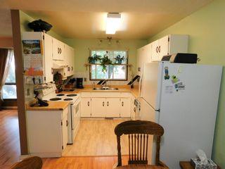 Photo 9: 4234 50 Street: Gibbons House for sale : MLS®# E4239668