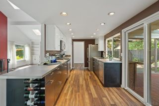 Photo 20: UNIVERSITY CITY House for sale : 3 bedrooms : 4480 Robbins St in San Diego