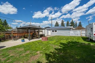 Photo 20: 6364 32 Avenue NW in Calgary: Bowness Detached for sale : MLS®# C4301568
