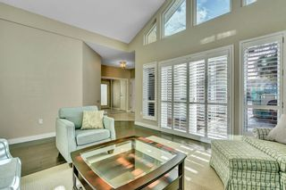 Photo 5: 15511 THRIFT Avenue: White Rock 1/2 Duplex for sale (South Surrey White Rock)  : MLS®# R2526609