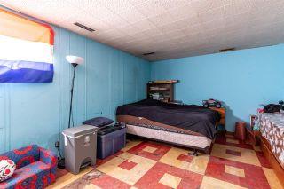 Photo 16: 14802 104 Avenue in Edmonton: Zone 21 House for sale : MLS®# E4238934