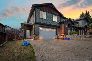 Photo 10: 117 6838 W Grant Rd in Sooke: Sk John Muir Row/Townhouse for sale : MLS®# 857305