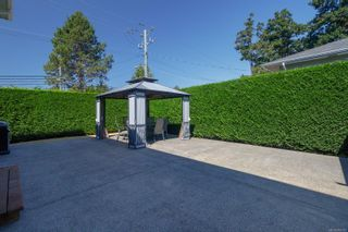Photo 28: 682 Peto Crt in : SW Glanford House for sale (Saanich West)  : MLS®# 883176