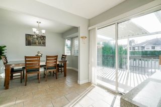 Photo 9: 5649 192 Street in Surrey: Cloverdale BC House for sale (Cloverdale)  : MLS®# R2574982