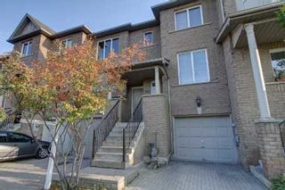 Photo 1: 103 1075 Ellesmere Road in Toronto: Dorset Park Condo for sale (Toronto E04)  : MLS®# E2755489