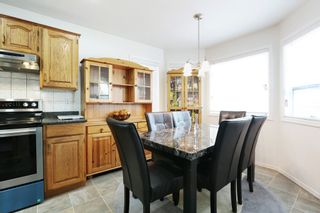 """Photo 6: 8648 140 Street in Surrey: Bear Creek Green Timbers House for sale in """"BROOKSIDE"""" : MLS®# R2578458"""
