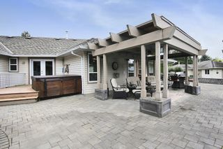 Photo 18: 46489 HOPE RIVER Road in Chilliwack: Fairfield Island House for sale : MLS®# R2404321