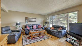 Photo 4: 347 Whiteside Road NE in Calgary: Whitehorn Detached for sale : MLS®# A1153718
