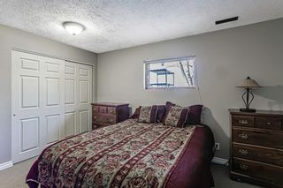 Photo 25: 3 Downey Green: Okotoks Detached for sale : MLS®# A1088351