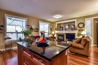 """Photo 7: 6576 193A Street in Surrey: Clayton House for sale in """"COPPER CREEK"""" (Cloverdale)  : MLS®# R2246737"""