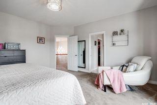 Photo 20: 850 Ledingham Crescent in Saskatoon: Rosewood Residential for sale : MLS®# SK823433