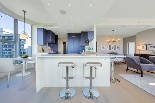 """Photo 9: 900 1788 W 13TH Avenue in Vancouver: Fairview VW Condo for sale in """"MAGNOLIA"""" (Vancouver West)  : MLS®# R2571664"""