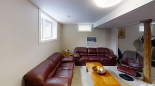 Photo 21: 202 Stillwater Drive in Saskatoon: Lakeview SA Residential for sale : MLS®# SK856975