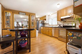 Photo 13: 8535 PINEGROVE Drive in Prince George: Pineview Manufactured Home for sale (PG Rural South (Zone 78))  : MLS®# R2612339