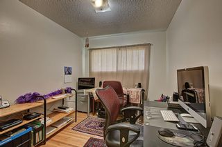 Photo 14: 9816 2 Street SE in Calgary: Acadia Detached for sale : MLS®# A1118342