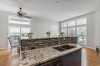 Photo 12: 180 Mt Aberdeen Close SE in Calgary: McKenzie Lake Detached for sale : MLS®# A1046116