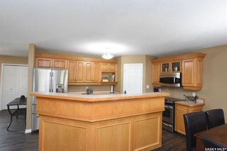Photo 11: 3235 Thames Crescent East in Regina: Windsor Park Residential for sale : MLS®# SK815535