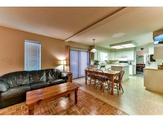 Photo 15: 6921 144 Street in Surrey: East Newton House for sale : MLS®# F1440854