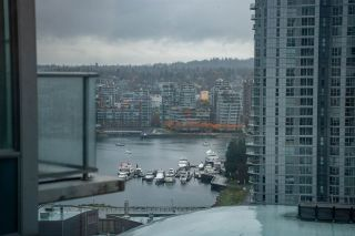 Photo 28: 2707 689 ABBOTT STREET in Vancouver: Downtown VW Condo for sale (Vancouver West)  : MLS®# R2519948