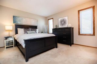 Photo 6: 71 William Whiteway Bay in Winnipeg: Riverbend Residential for sale (4E)  : MLS®# 1909335