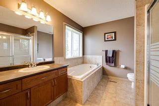 Photo 21: 2630 MARION Place in Edmonton: Zone 55 House for sale : MLS®# E4248409