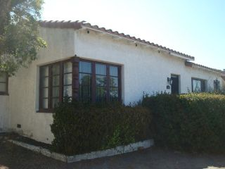 Photo 4: SAN DIEGO House for sale : 3 bedrooms : 4935 College Ave