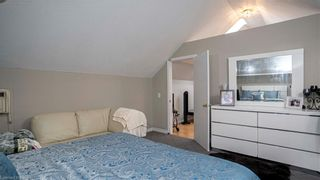 Photo 24: 11 STARDUST Drive: Dorchester Residential for sale (10 - Thames Centre)  : MLS®# 40148576