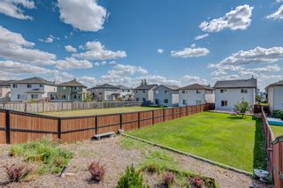 Photo 43: 158 Covemeadow Road NE in Calgary: Coventry Hills Detached for sale : MLS®# A1141855