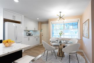Photo 8: 5838 CHURCHILL Street in Vancouver: South Granville House for sale (Vancouver West)  : MLS®# R2543960