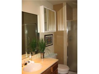 Photo 20: HILLCREST Condo for sale : 2 bedrooms : 2651 Front Street #302 in San Diego