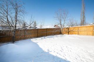 Photo 40: 162 Aspen Stone Terrace SW in Calgary: Aspen Woods Detached for sale : MLS®# A1069008