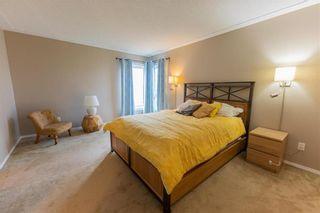 Photo 22: 122 Tweedsmuir Road in Winnipeg: Linden Woods Residential for sale (1M)  : MLS®# 202124850
