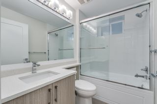 Photo 26: 6446 ARGYLE Street in Vancouver: Knight 1/2 Duplex for sale (Vancouver East)  : MLS®# R2609018