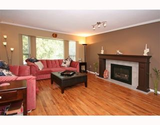 Photo 5: 1346 VICTORIA Drive in Port_Coquitlam: Oxford Heights House for sale (Port Coquitlam)  : MLS®# V784980