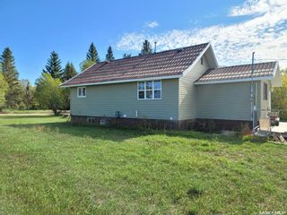 Photo 10: 560 Cecil Street in Asquith: Residential for sale : MLS®# SK870087