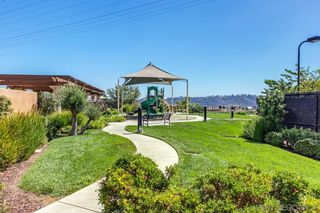 Photo 16: MISSION VALLEY House for sale : 3 bedrooms : 2803 Villas Way in San Diego