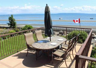 "Photo 23: 126 CENTENNIAL Parkway in Delta: Boundary Beach House for sale in ""BOUNDARY BEACH"" (Tsawwassen)"
