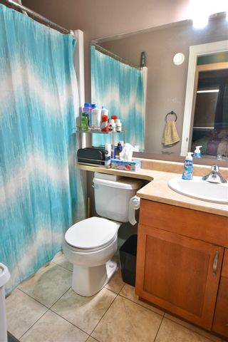 Photo 19: 222 FOSTER Way in Williams Lake: Williams Lake - City House for sale (Williams Lake (Zone 27))  : MLS®# R2597359
