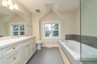 Photo 34: 8951 147 Street in Edmonton: Zone 10 House for sale : MLS®# E4245484