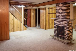 Photo 18: 114 Churchill Drive in Melfort: Residential for sale : MLS®# SK847039