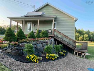 Photo 3: 9 Cogwheel Crescent in Cambridge: 404-Kings County Residential for sale (Annapolis Valley)  : MLS®# 202122355