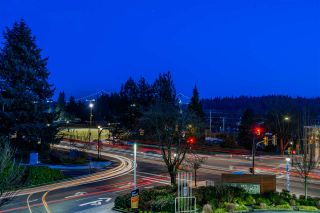 """Photo 2: 453 13TH Street in West Vancouver: Ambleside Townhouse for sale in """"Ambleside Terrace"""" : MLS®# R2545433"""