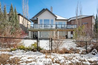 Photo 29: 74 Tuscany Estates Crescent NW in Calgary: Tuscany Detached for sale : MLS®# A1085092