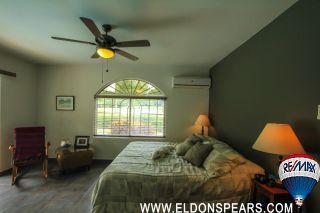 Photo 52: 4 Bedroom House on the Golf Course of Coronado