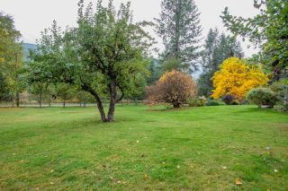 Photo 55: 6619 APPLEDALE LOWER ROAD in Appledale: House for sale : MLS®# 2461307
