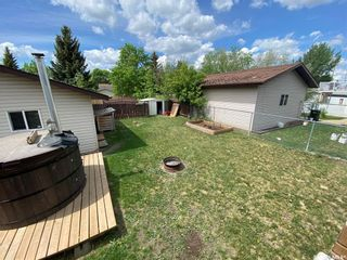 Photo 27: 2971 15th Avenue East in Prince Albert: Carlton Park Residential for sale : MLS®# SK858755