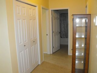 Photo 21: 5322 48 Avenue: Elk Point House for sale : MLS®# E4246700