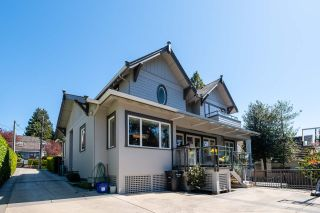 Photo 36: 5561 HIGHBURY Street in Vancouver: Dunbar House for sale (Vancouver West)  : MLS®# R2625449