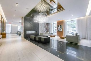 Photo 10: 3802 88 Scott Street in Toronto: Church-Yonge Corridor Condo for lease (Toronto C08)  : MLS®# C4647167